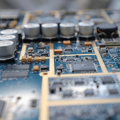 Elektronik Atık_2